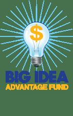 Advantage Fund $ Logo_small font_no shadow