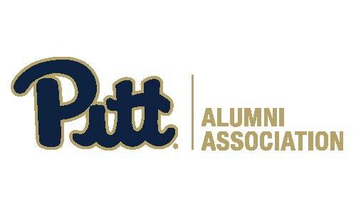 Alumni Association Pitt Script.jpg