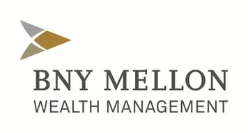BNY Mellon Logo 2018