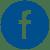 Big Idea Facebook Icon