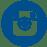 Big Idea Instagram Icon