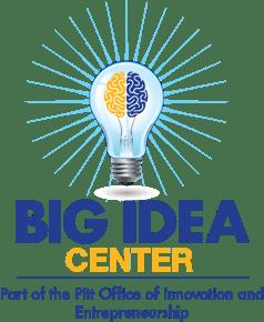 BigIdeaCenter_2020_a part of the OIE