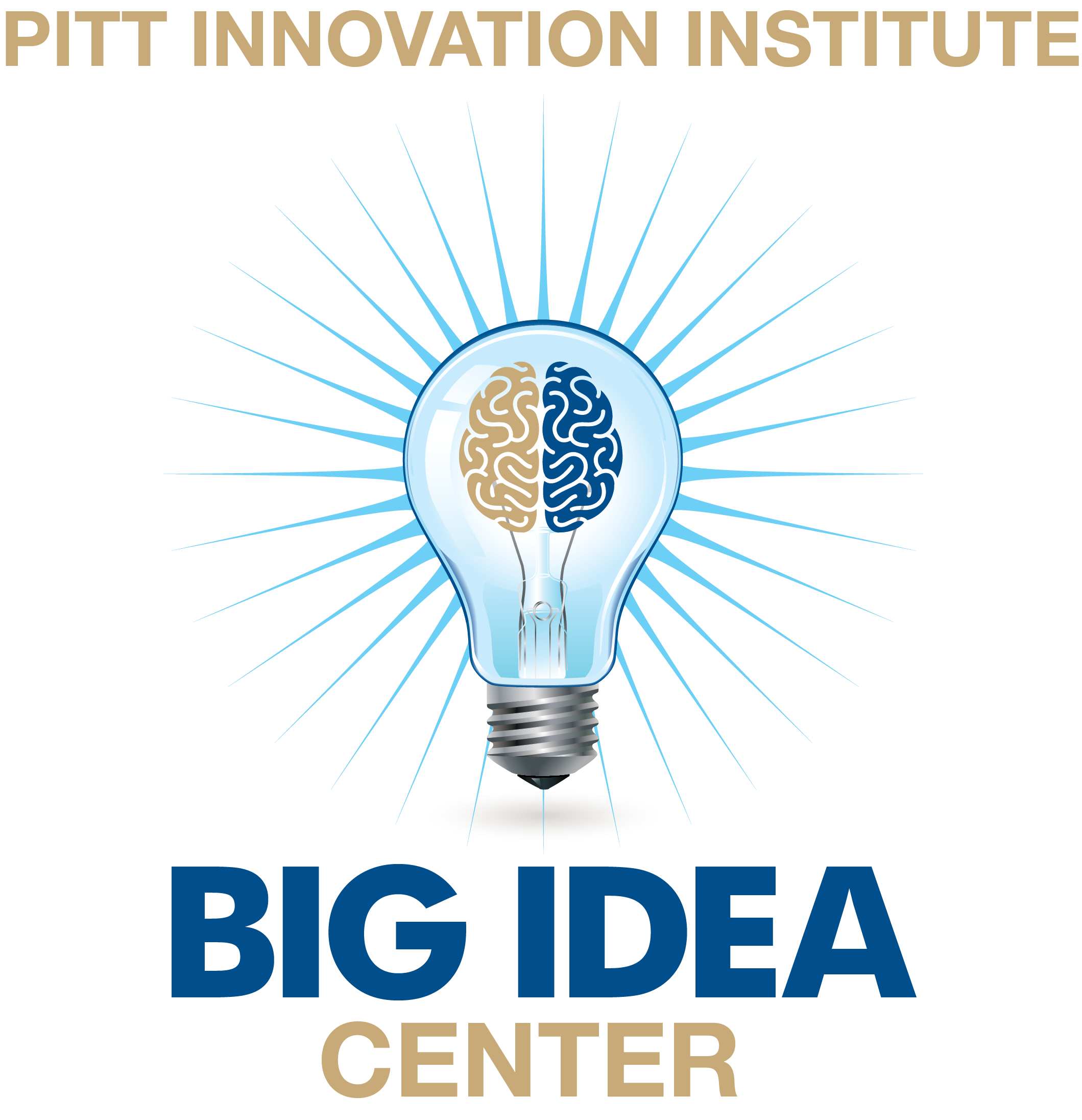 BiigIdeaCenter_2018_a part of the II
