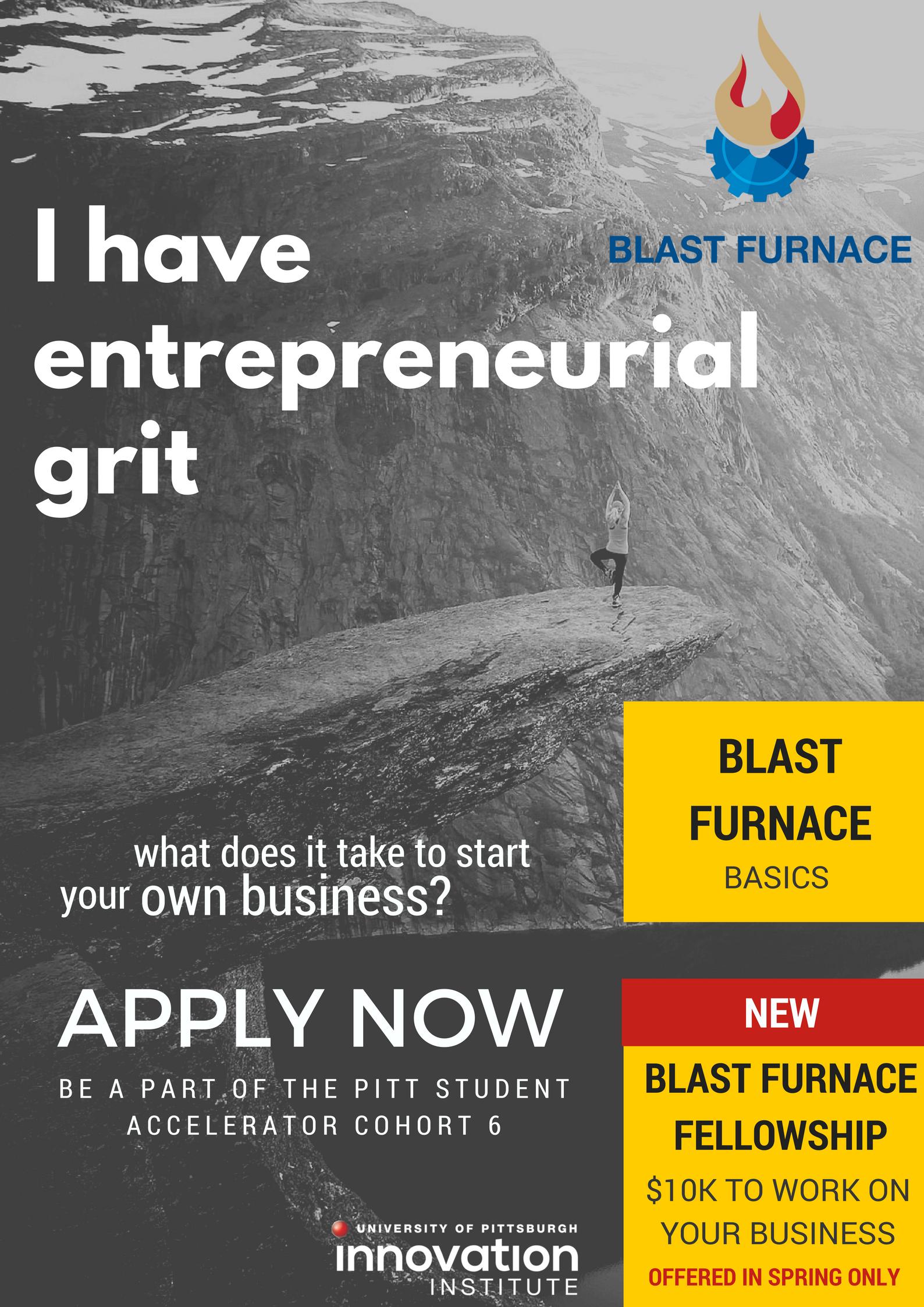 Blast Furnace Cohort 6.png