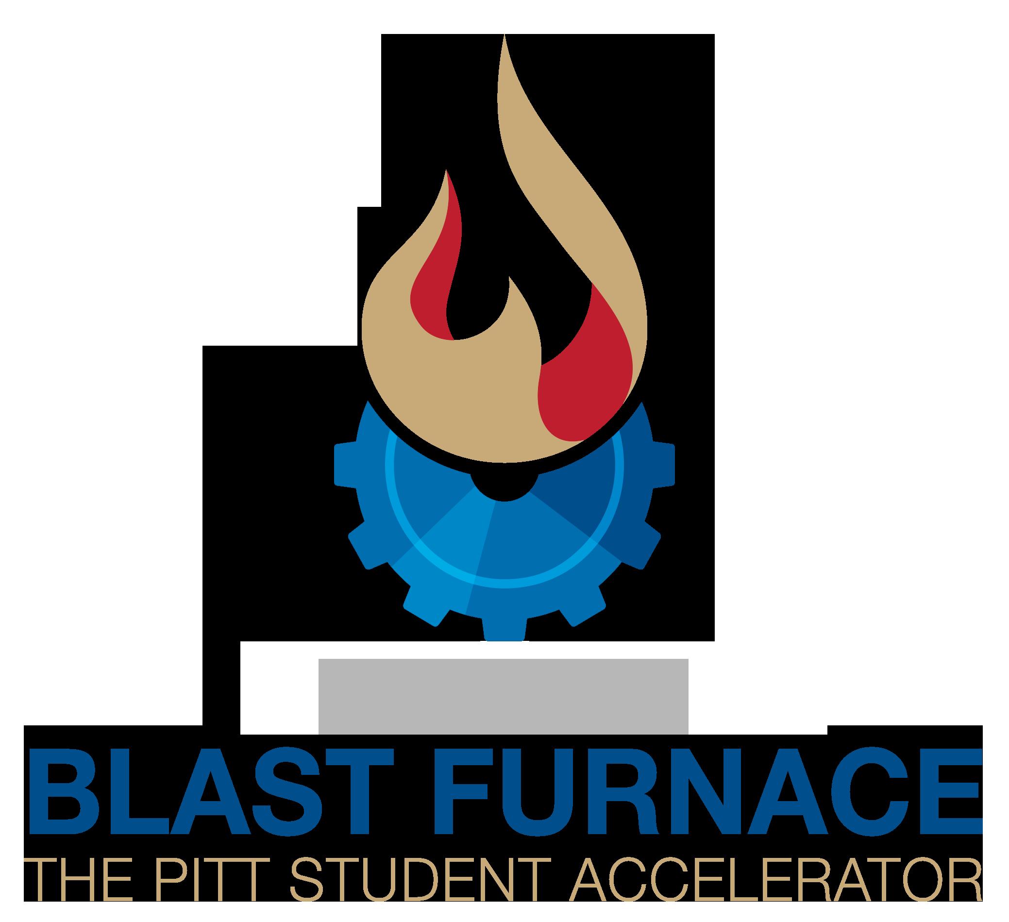 BlastFurnace_logo_red_FINAL_HR.png