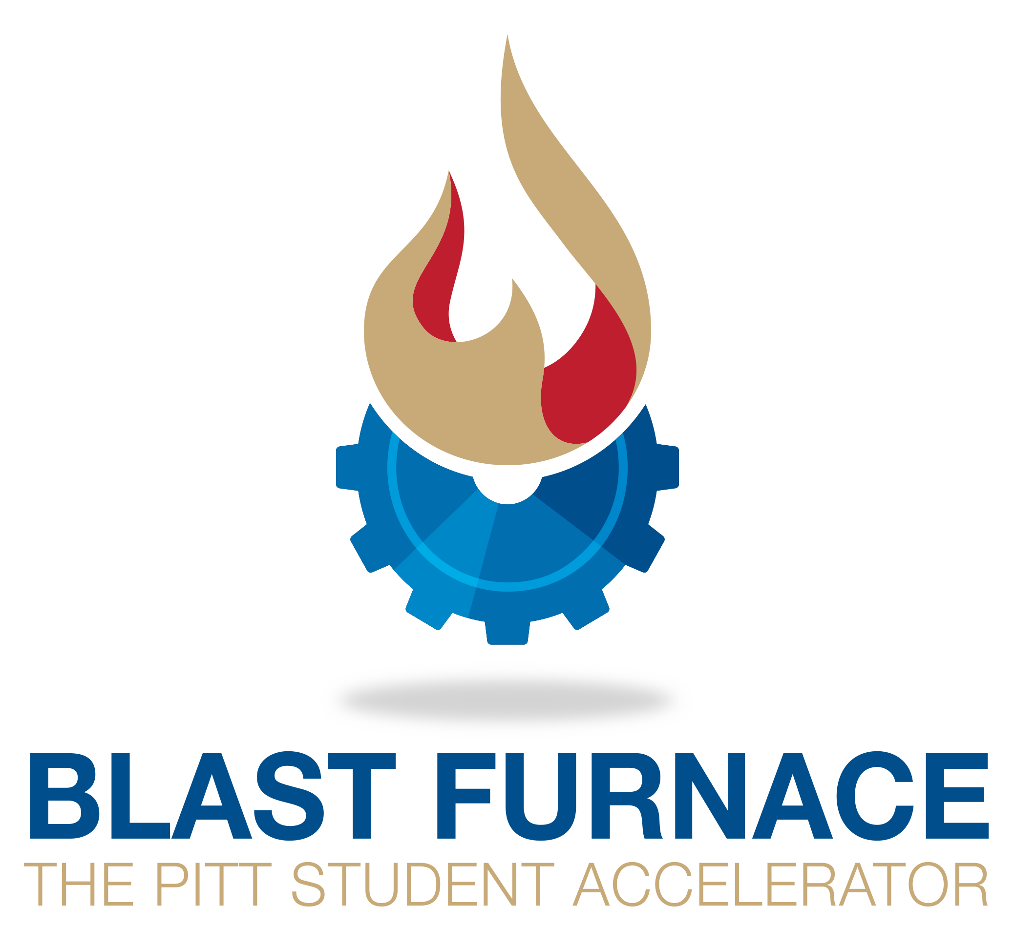 BlastFurnace_logo_red_FINAL_HR.png