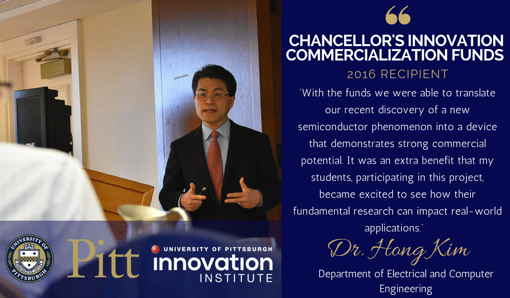 Chancellor's Commercialization Funds Nano Dr Kim.png