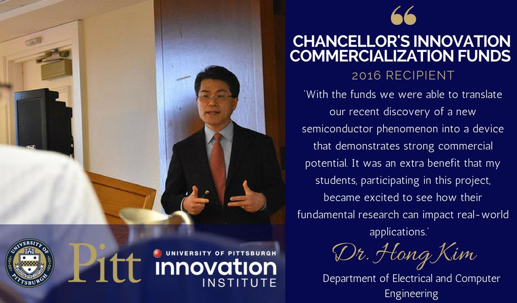 Chancellor's Commercialization Funds Nano Dr Kim.png