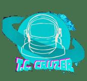 Cruzer Logo clear bkgrd