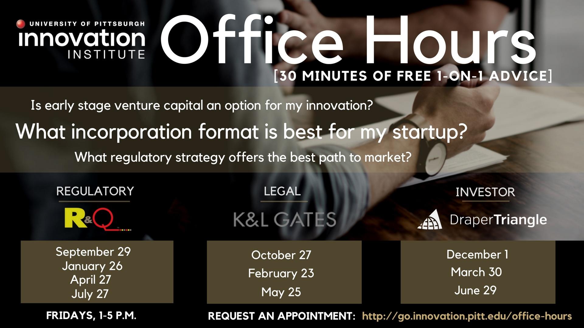 Digital Screen of Office Hours-2017-2018.jpg