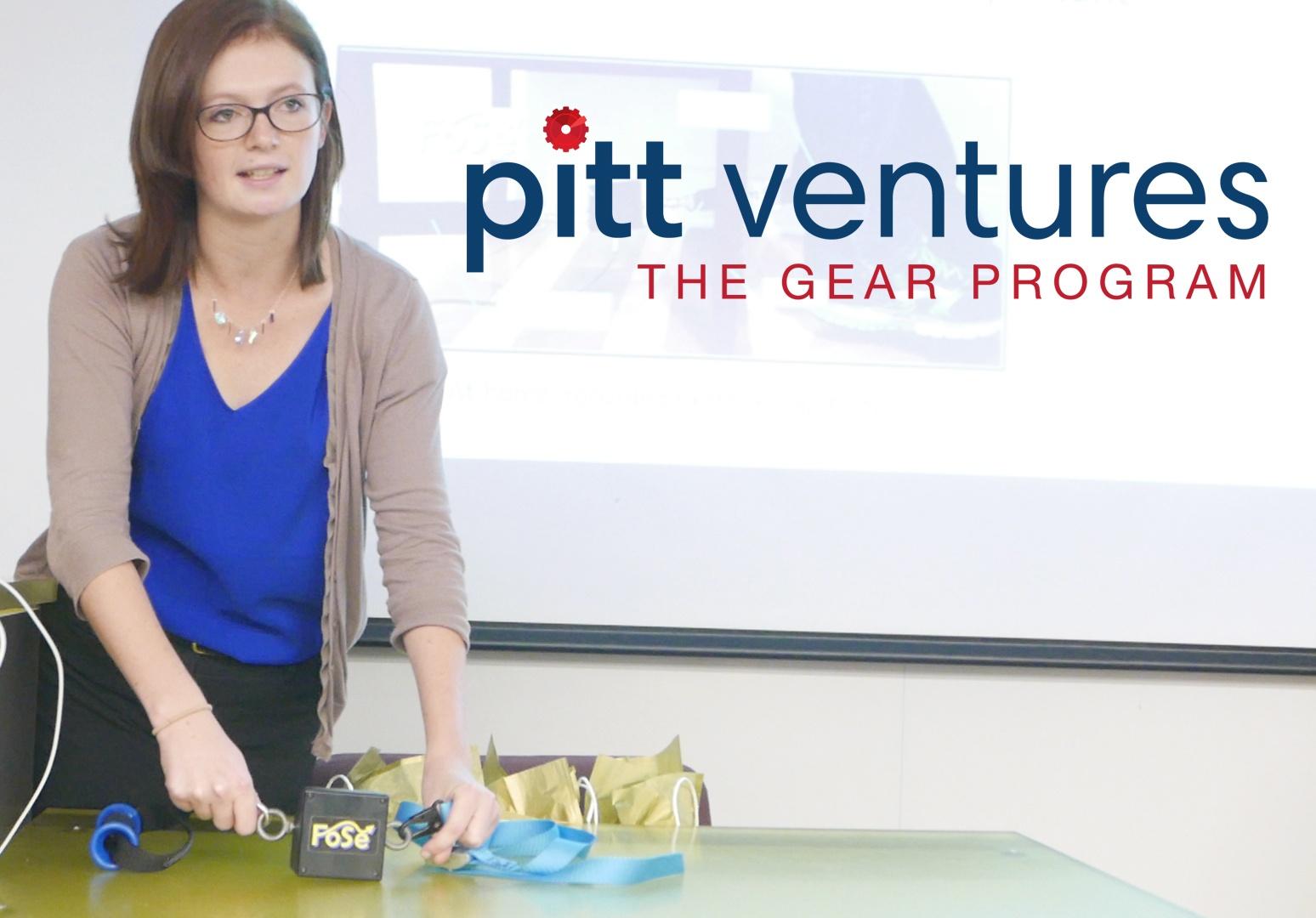 First Gear with Pitt Ventures Logo .jpg