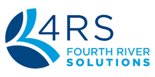 Fourth River Solutions 4.png