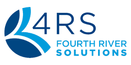Fourth River Solutions 4