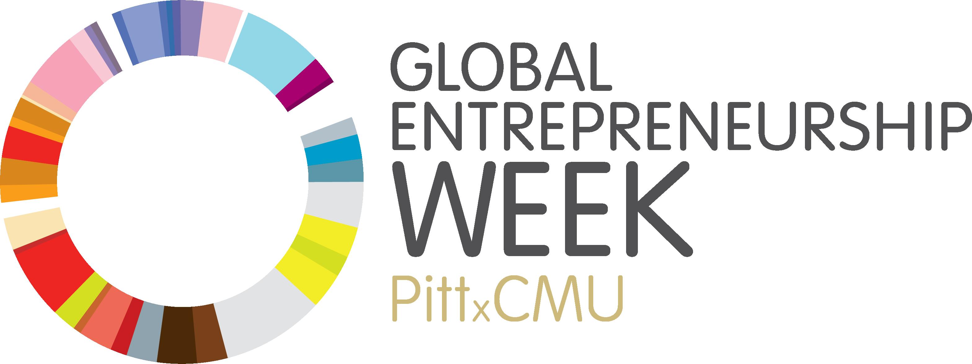 GE WEEK PittandCMU Logo - 1