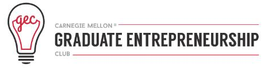 CMU Global Entrepreneurship Week