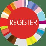 Register CTA