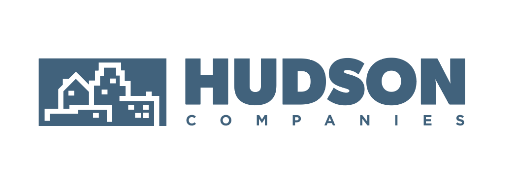 Hudson companies.png
