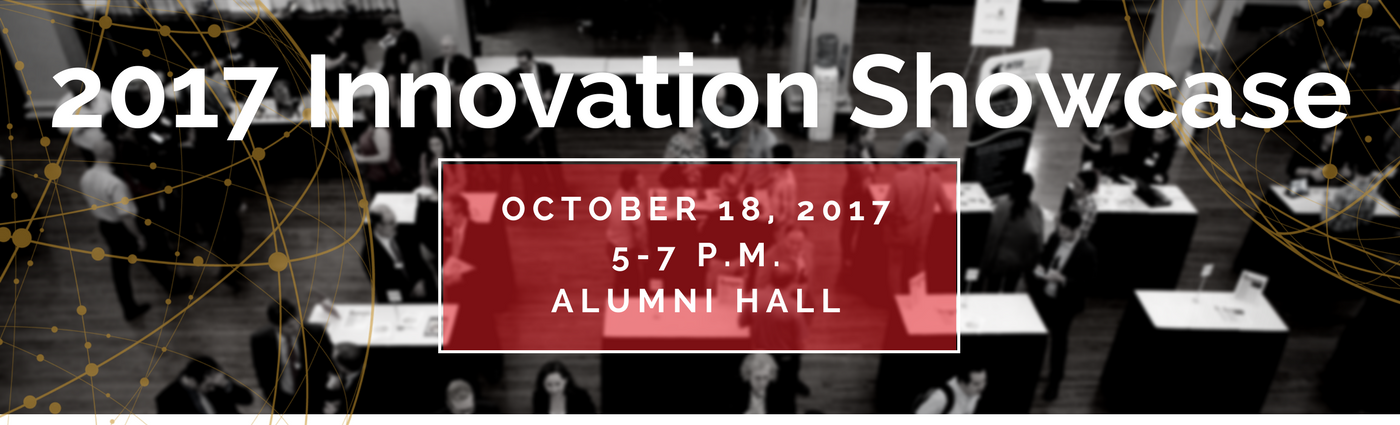 Innovation Showcase 2017 Updated.png