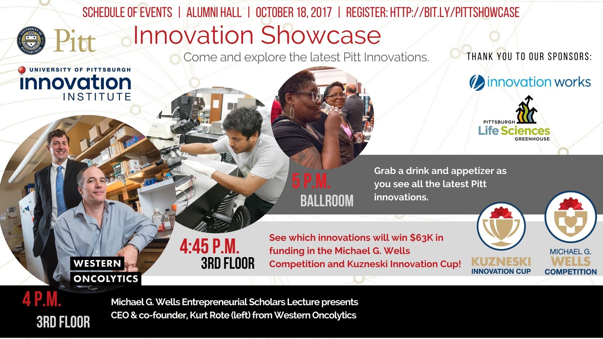 Innovation Showcase Updated-1.jpg
