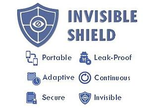 Invisible_Shield.jpg