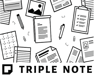 TripleNote.png