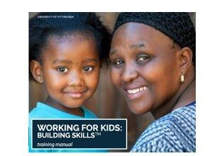 Working_for_Kids.jpg