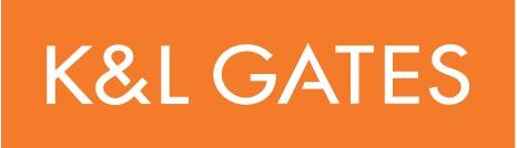 KLG_logo_Boxed_Orange-Dark.jpg