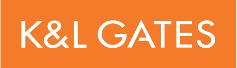 KLG_logo_Boxed_Orange-Dark.jpg