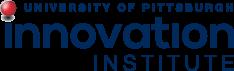 pitt_ii_logo.png