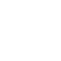 NSF_AllWhite_bitmap_Logo