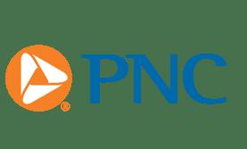 PNC LogoPNC Logo
