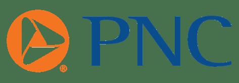 PNGPIX-COM-PNC-Logo-PNG-Transparent
