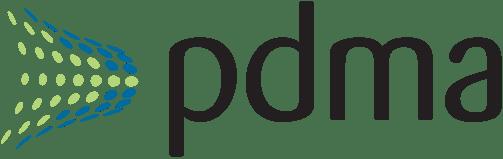 pdma logo png