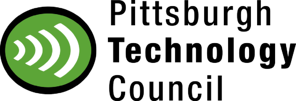 pgh tech council