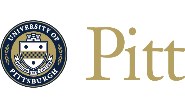 Pitt Seal.png