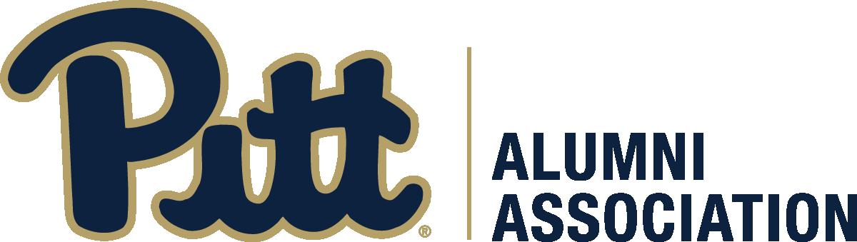 Pitt_Script_BLUE_AA_Horizontal_300-TRANSPARENT Alumni Association