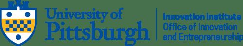 University of Pittsburgh Innovation Institute