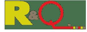 RQ_WBENC_Logos_PNG_Resized.png
