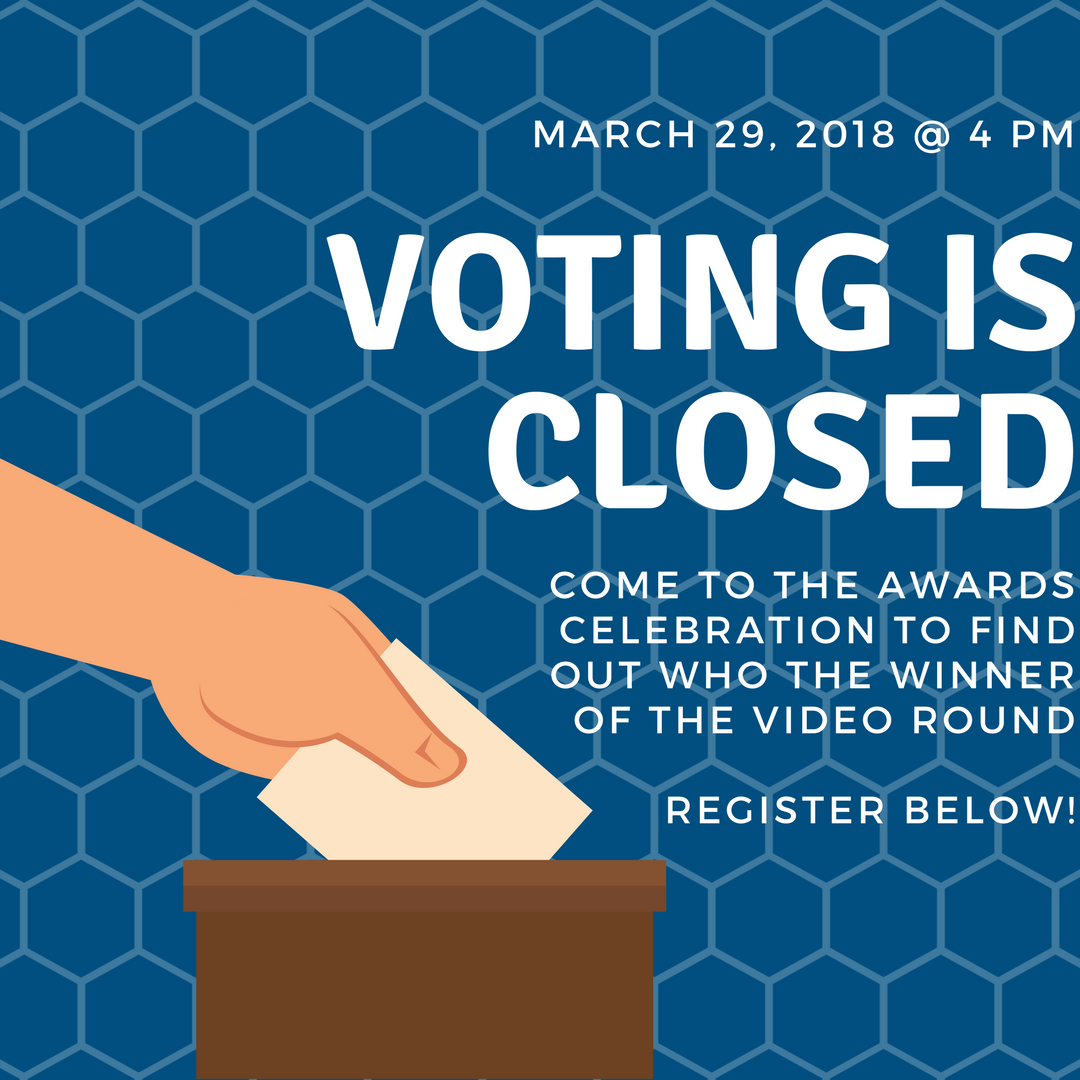 votingis closed.png