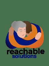 Reachable Solutions logo