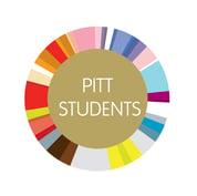 Register Pitt