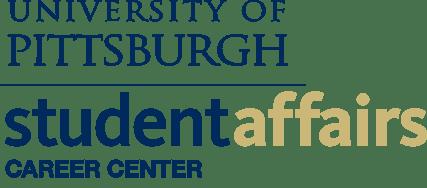 SA-Career Logo (blue&gold)