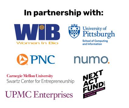 She Creates Partners-Oct-19-2020-07-58-07-21-PM