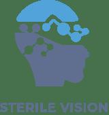 Sterile Vision Logo