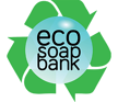 ecosoap.png