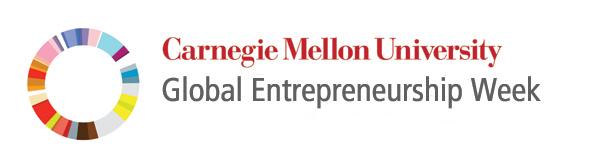 global entrepreneurship week cmu-masthead.png