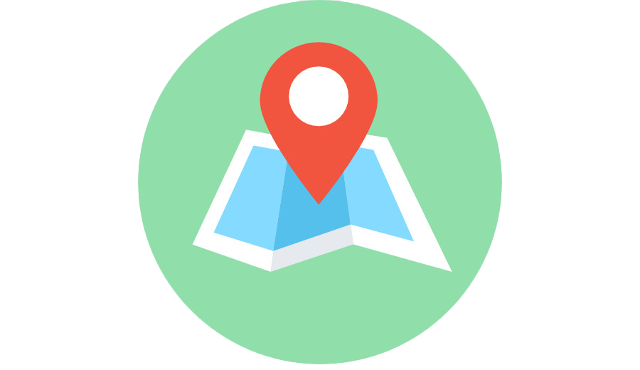 google directions png