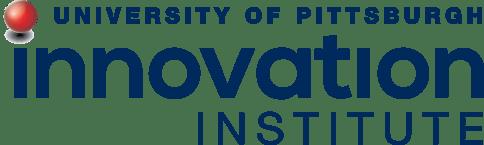 innovation.logo.4cp-1