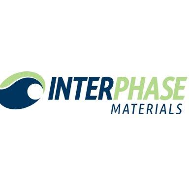interphase-1.jpg
