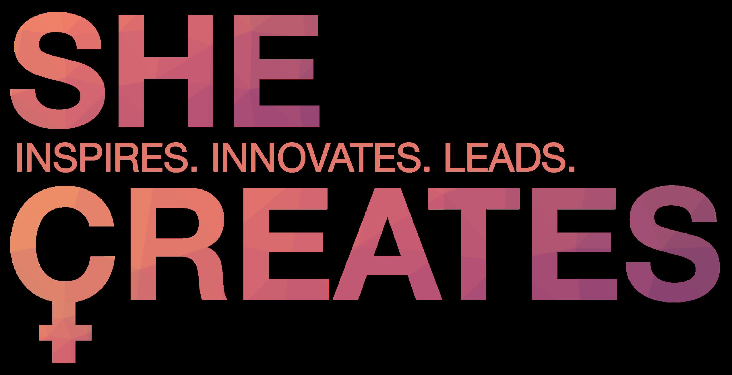 pitt.edu - University of Pittsburgh Innovation Institute - She Creates_Women Entrepreneurship Week_2018
